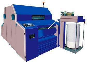 HV1000/HV510 Used In Carding Machine
