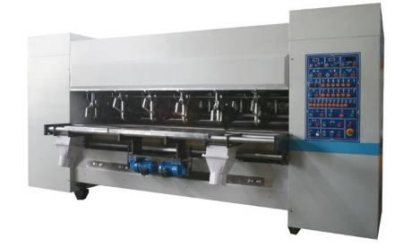 HSD2 Servo Used in Slittin machine