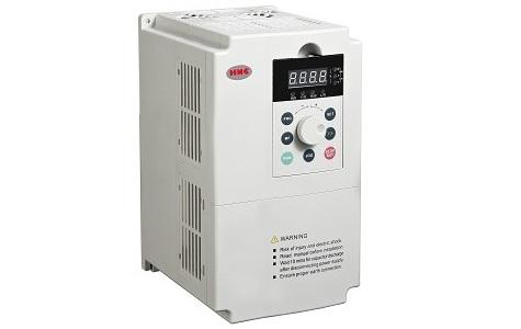 HV450 серии SVC Инвертор частоты