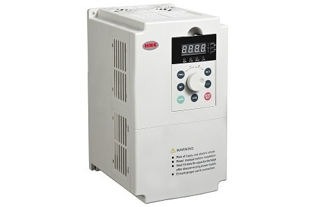 преобразователь частоты HV550