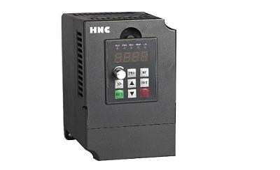 HV350 серии мини преобразователь частоты
