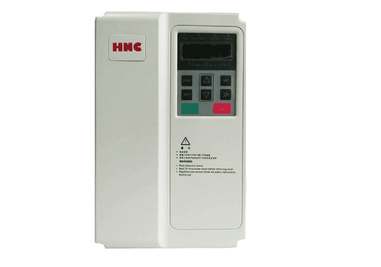 HV580 Series FVC High Performance Frequency Inverter