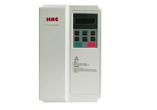 HV580 преобразователь частоты