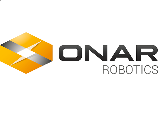 ONAR S.A.S in Colombia is the newest partner of HNC ELECTRIC