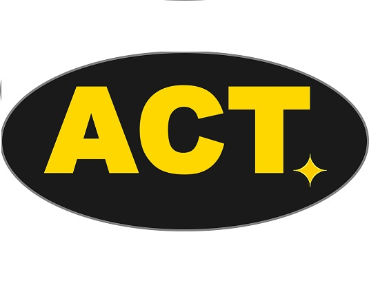 New partner in Malaysia: ACT Industries Equipment Sdn.Bhd