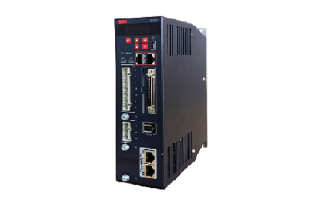HSD3 series high-end synchronous servo drive